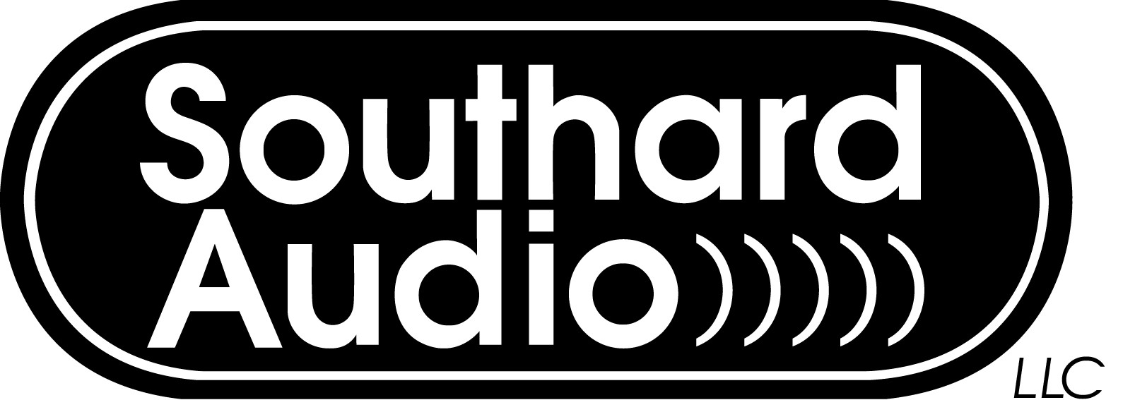 Southard Audio, LLC